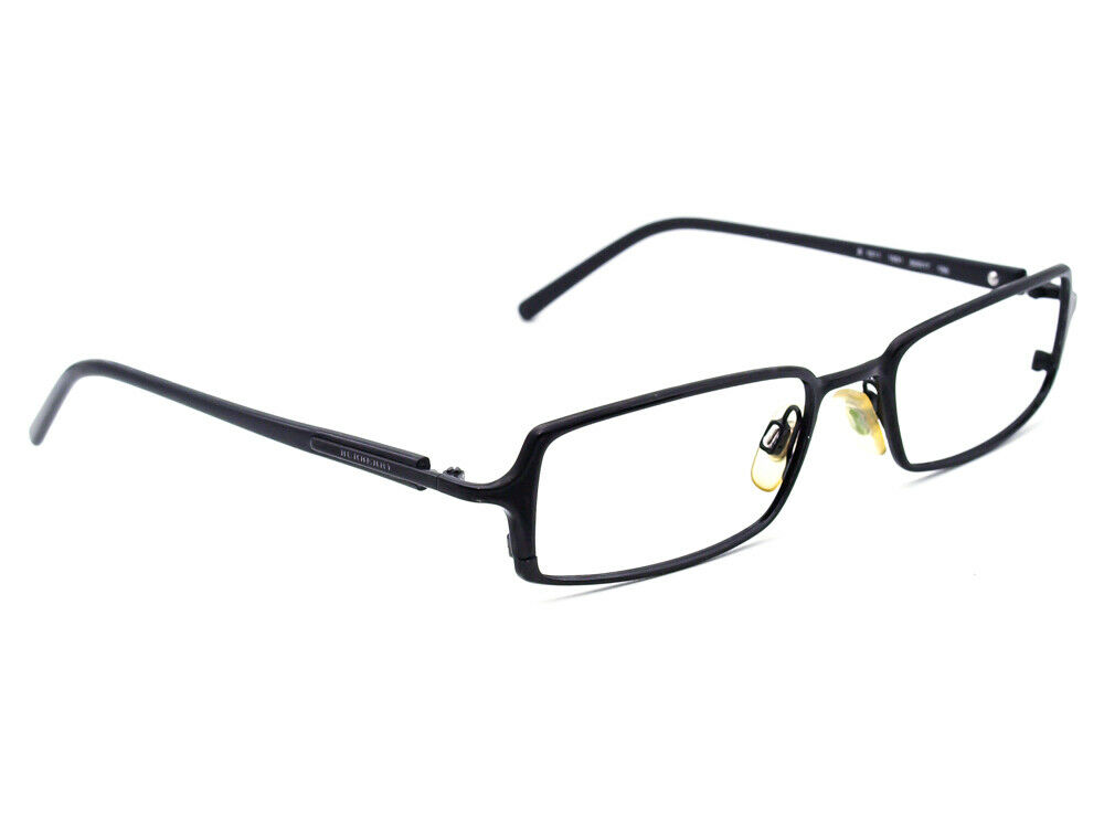 Burberry B 1011 1001 Eyeglasses