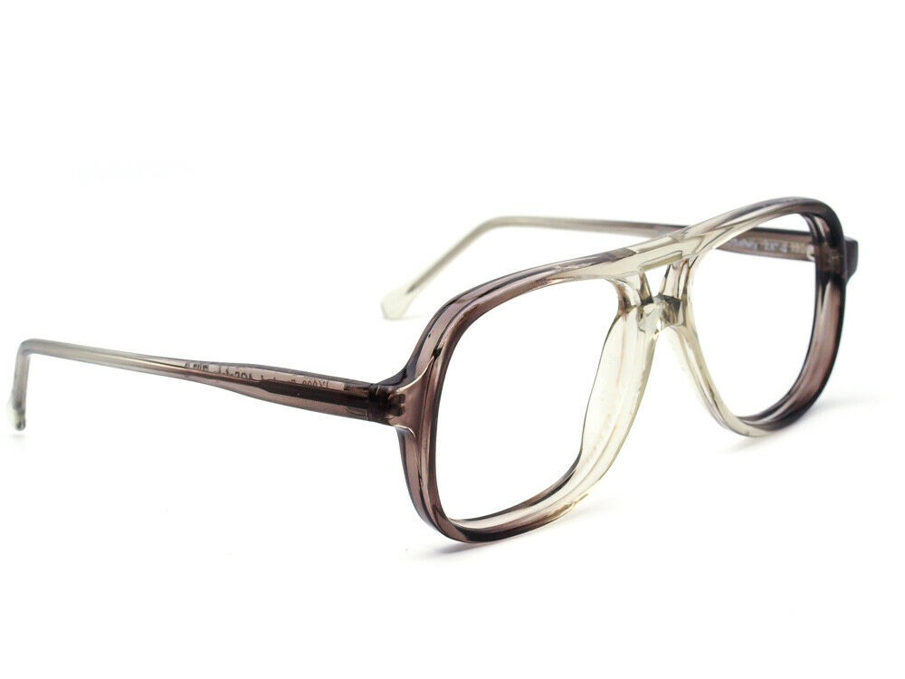 American Optical F6000 Standard AOSafety Z87/2 Eyeglasses