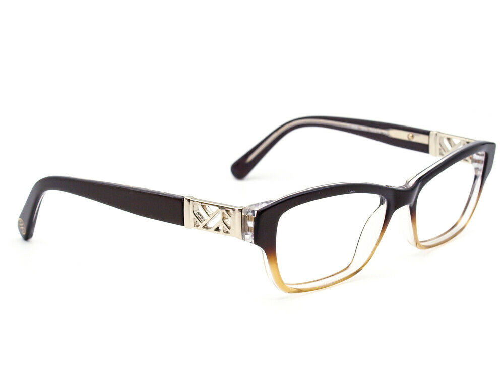 Tory Burch TY 2039 1010 Eyeglasses