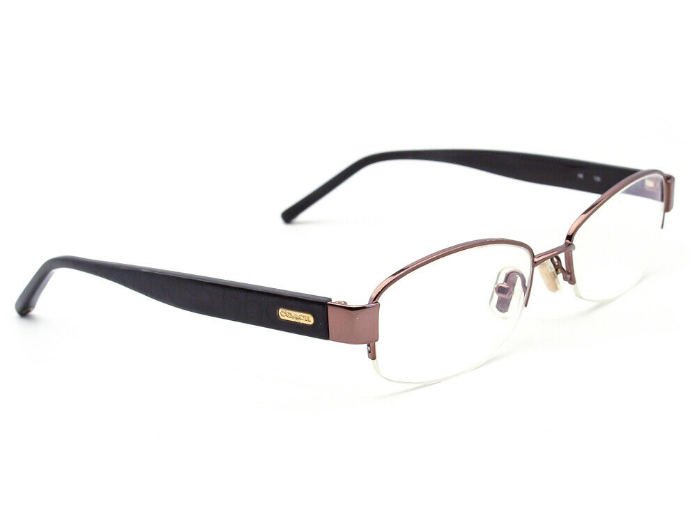 Coach Suzanna 246 TAN  Eyeglasses