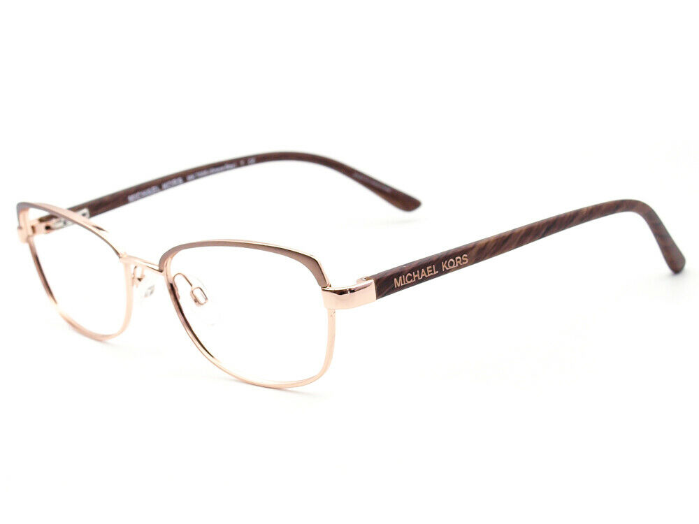 Michael Kors MK 7005 Grace Bay 1047 Eyeglasses
