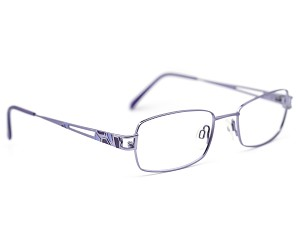 Charmant Aristar AR16316 577 Eyeglasses
