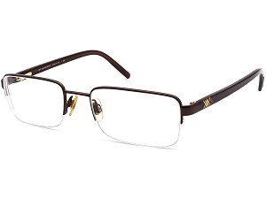 Burberry B 1044 1004 Eyeglasses