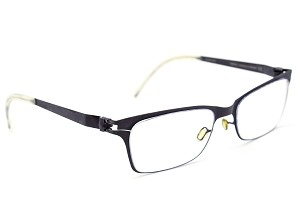 Mykita  Mint Julie COL006 Handmade in Germany  Eyeglasses