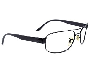 Ray Ban RB 3273 006  Sunglasses Frame Only