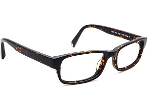 Warby Parker Fitz 200 Eyeglasses