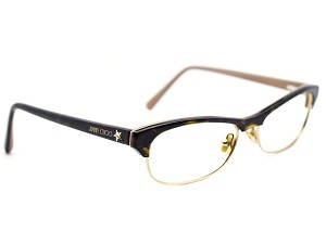 Jimmy Choo 44 SYE Eyeglasses