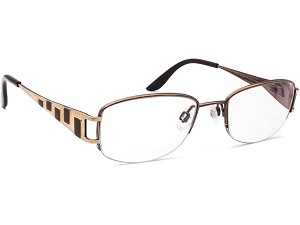 Charmant CH 10842 DO pure Titanium  Eyeglasses