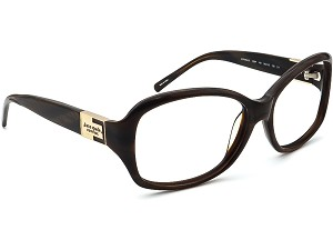 Kate Spade Annika/S 1Q8P Sunglasses Frame Only