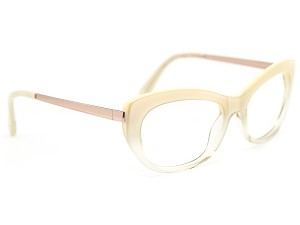 Kate Spade Jayna/S W13 CR Sunglasses Frame Only