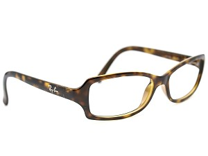 Ray Ban RB 2130 902 Sunglasses Frame Only