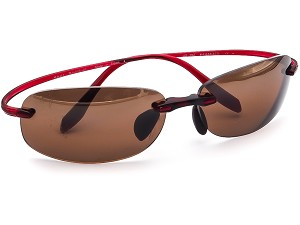Maui Jim MJ-576-07 Sunglasses Frame Only