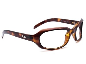 Ray Ban RB 2126 642/3 Sunglasses Frame Only
