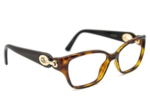 Dior CD 3267 EWF Eyeglasses