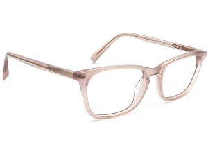 Warby Parker WELTY 663 Eyeglasses