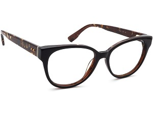 Jimmy Choo JC141 J3P Eyeglasses