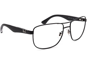 Ray Ban RB 3533 002/71 Sunglasses Frame Only