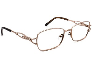 Made with Swarovski Elements 421 234 Eyeglasses