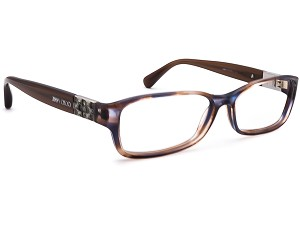 Jimmy Choo JC 41 E68 Eyeglasses