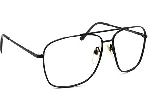 Serengeti Corning Optics Sunglasses Frame Only