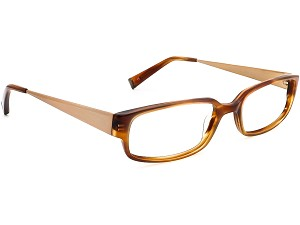 Oliver Peoples Alter-Ego SYC Eyeglasses