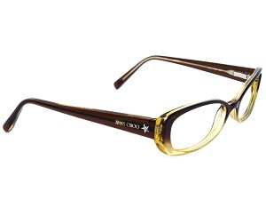 Jimmy Choo JC37 AT8 Eyeglasses