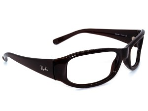 Ray Ban RB 4137 714/13 Sunglasses Frame Only