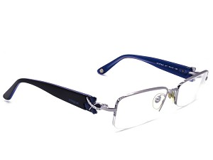 Vogue VO 3779-B 548 Eyeglasses