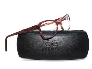 OGI  Evolution 9077/1556 Eyeglasses