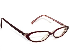 Vogue 5430 0Q41 Eyeglasses