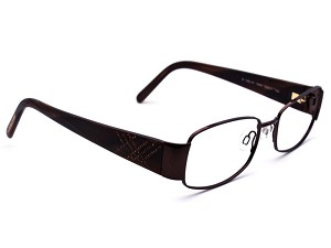 Burberry B 1082-B 1004 Eyeglasses