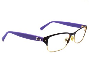 Dior CD 3772 EDN Collection Les Marquises  Eyeglasses