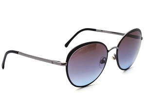 Chanel 4206 c.108/48 Sunglasses