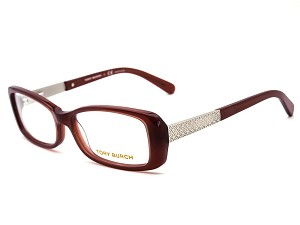Tory Burch TY 2028 1053 Sunglasses