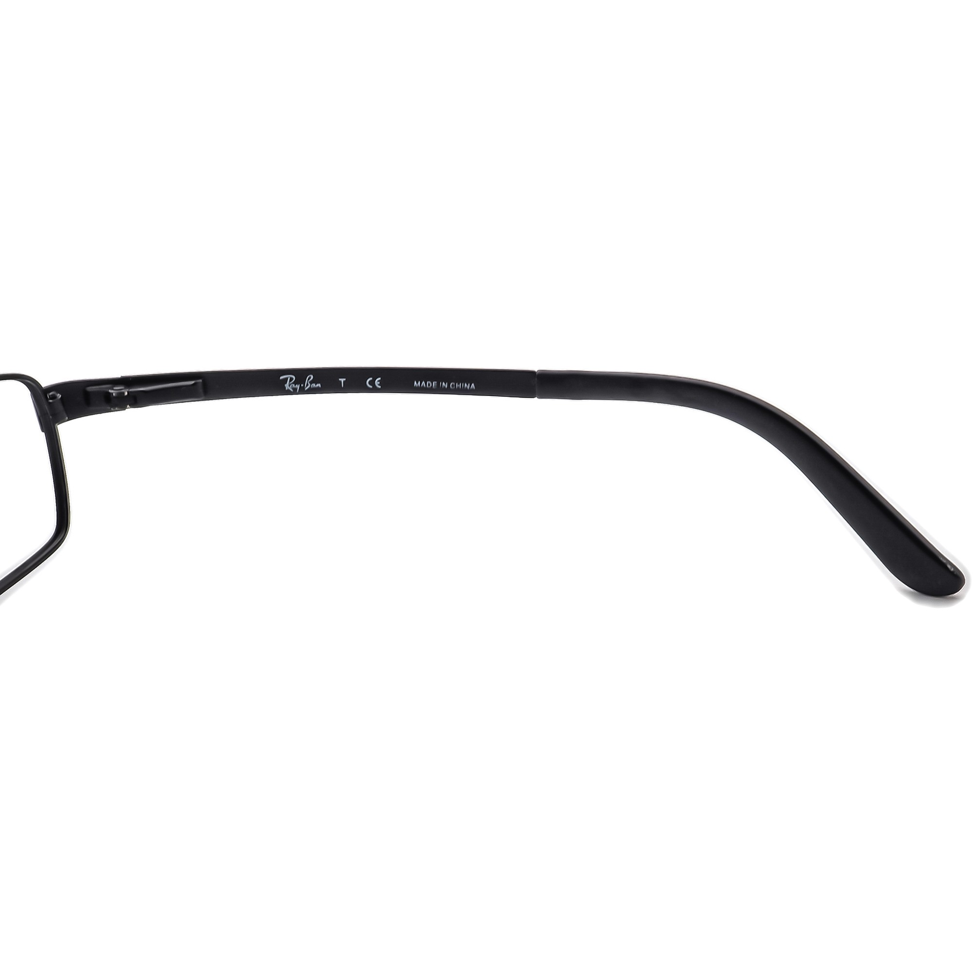 Ray-Ban RB 3194 006 Sunglasses Frame Only
